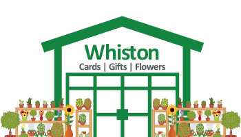 Whiston Flowers in Rotherham